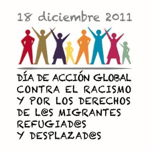 http://globalmigrantsaction.org/